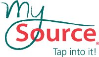 MySource CSL